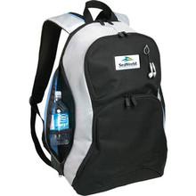 adventure backpack for kids durable nylon military hiking bag sport hiking bags