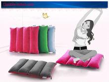 massager auto car seat cushion