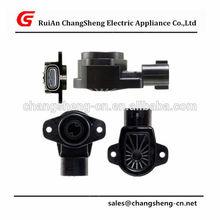 Sensor de posición del acelerador TPS se adapta a : 05 - 07 Suzuki 2.3L 13420 54G00