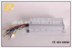 Wholesale price speedy intellisys controller