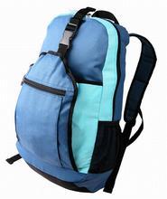 waterproof hiking bag backpack handbag hiking