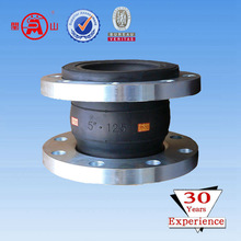 Flexible rubber joint,rubber expansion joint