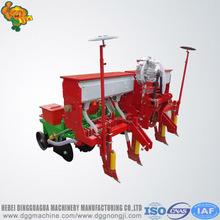 2014 Hot sales Air suction precision 4-row corn planter