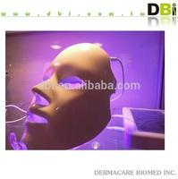 SEEMASK PDT light LED beauty mask
