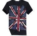 Bianco verde blu xs s m l xl xxl xxxl shirt xxxxl acquistare maglietta adatta bandiera t- shirt