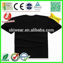 New design Cheap cotton /elastane Factory