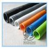 vacuum cleaner hose extension