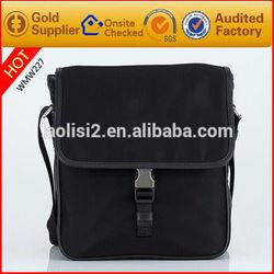 handbag clasps bag in bag handbag organizer