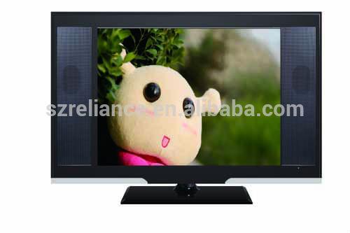 Автомобильный телевизор диагональ 8quot;, 640х430, tv-тюнер, пду