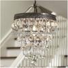 Elegent products glass pendant europe lighting