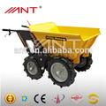 Mini tractor del campo Pequeños tractors CE modelo BY250