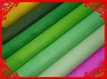 rpet flor de los materiales de embalaje de los fabricantes de china
