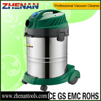 Wet And Dry Vacuum Cleaner ZN102S-30L best heavy duty vacuum