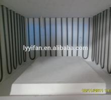 MoSi2 Heating Elements Fits Muffle Furnace