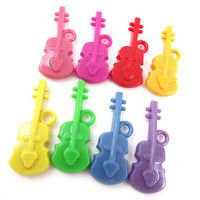 OEM plastic products manufacturer, custom made plastic charms
