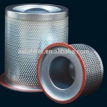 Compressor Filter Kobelco Filter Element