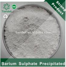 china factory price natural barium sulfate lump
