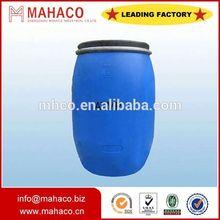 corrosion inhibitors atmp