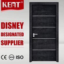 KENT Doors Top Level New Promotion Door Shield