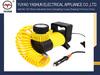 inflatable air bed car 12v air compressor electric inflator pump