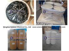 Heat-reactive phenolic resin S-154