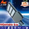 High power led module design fixture street light 60w