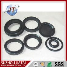 faucet seal rubber washers refrigerator door seal strip burgmann mechanical seal