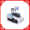 8BE2127P Factory Direct Sale cryolipolysis Lipo Laser Hot in Germany Suppliers