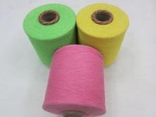 acrylic yarn high bulky none bulky used for sweater 2014/acrylic blanket/silk yarn for crochet/knitting tape yarn/buy knitting