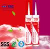 COJSIL-HP Acidic silicone sealant Household Silicone Adhesive