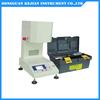KJ-3092 Melt Flow Index Tester direct manufacturer