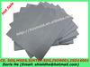Hot Sale Waterproof Insulation Board