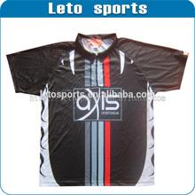 new design polo shirt polo t shirt women