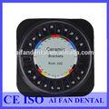 dental aifan nuevo producto de cerámica brackets slot 022 ortho soporte