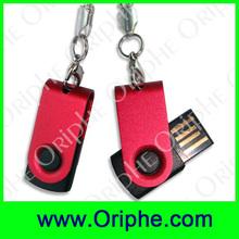 Hot Swivel Flash Drive USB