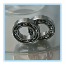 Deep groove ,8x16x4mm,688,open bearing