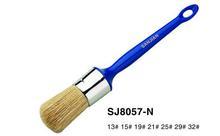 hot Ferm Aluminium Gravity Spray Paint pneumatic air tools airbrush gun sanjian paint brush