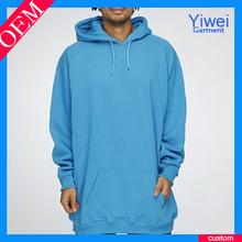 Hoody sweat shirts hoodies unisex