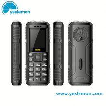 mobile distributors scrap cell phone