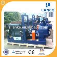 Lanco Brand High Quality Foot Mounted Trash Pump