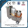 High Speed Centrifuge Oil Filtering Supplier For Used Waste Lube Oil Producer