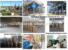phenolic resin S-154 manufacturers for neoprene adhesive