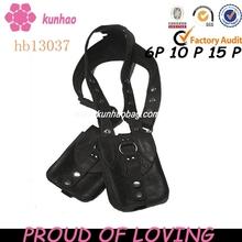 shoulder holster bag hb13037