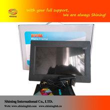 usb infrared frame video transmitter