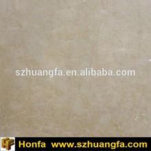 iranian beige marble,corinthian beige marble