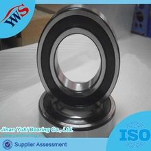 6002 ball bearing for steering gearbox
