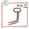 Hockey Stick Key Chain sports promotional giveaway
