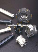 cnc knurling tool holders tool holder