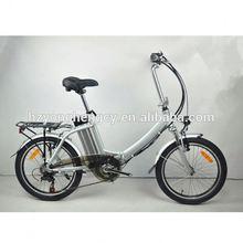 Lithium Battery enviromentally Friendly hummer mountain bike for global Market