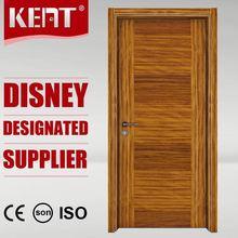 KENT Doors Top Level New Promotion Mould Pressing Doors